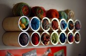 craft storage wasteless
