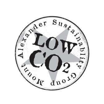 lowco2-web.jpg