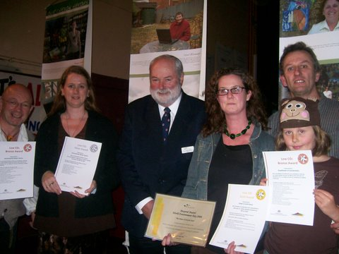 mayoral-award-5-june-08.jpg