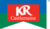 kr logo