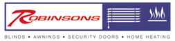 Robinsons Logo