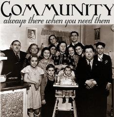Community_Family_Vintage
