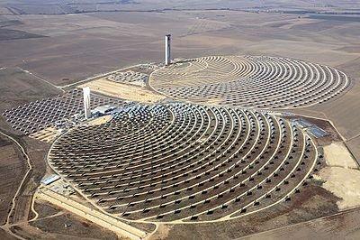 Spain_solar_thermal