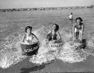 vintage-summer-lovin-L-1y2i__