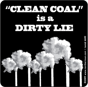 ean_Coal_Is_A_Dirty_Lie_Small_Sticker__6600__0
