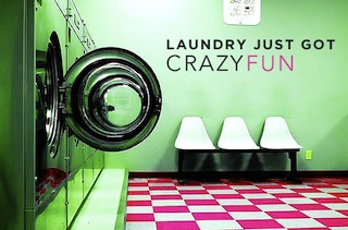 Laundrymat_1copy