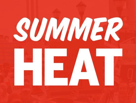 Summer_heat_logo