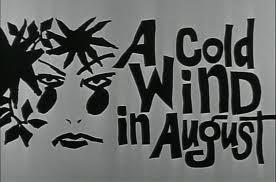 coldwindaugust