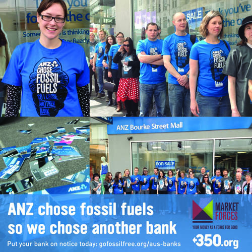 ANZ_Bank_Switch_Melb_email