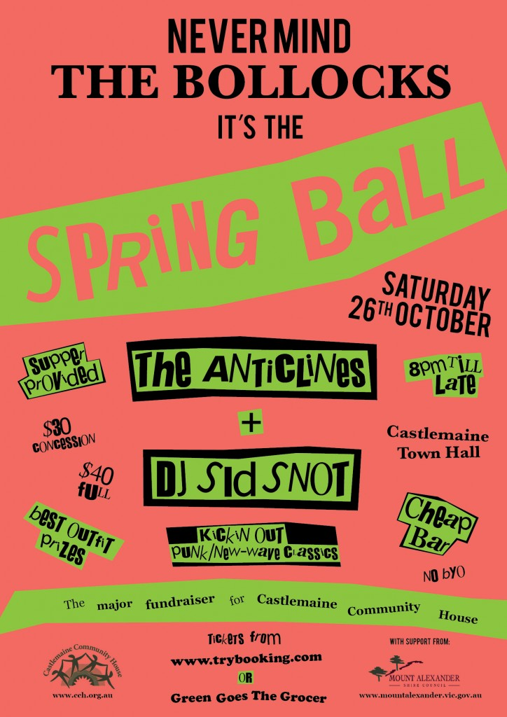 Castlemaine_Spring_Ball_poster_LR2_724x1024