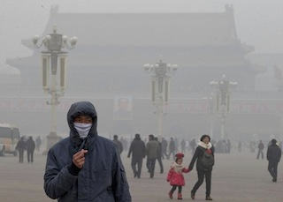 china_pollution_1582097f