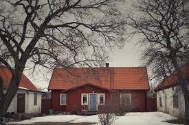 coldhouse