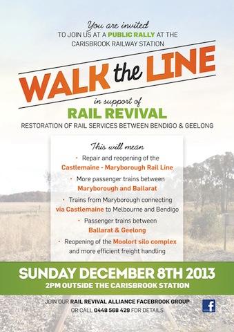 RailRevival Poster jpg