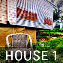 house1-2013