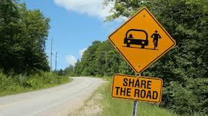 roadshare
