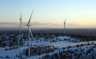 sweden-wind-turbines