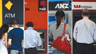 809204-120121-b-banks-pics