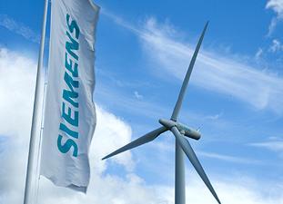 Siemens_green_June222009