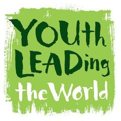 YLTW_logo