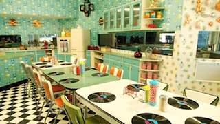 466884-retro-kitchen-from-2012-big-brother-house