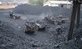 China_coal_LHOON_flickr_466