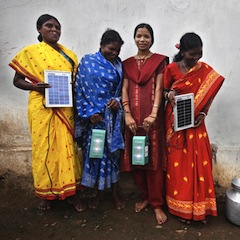 india-solar-engineers-001