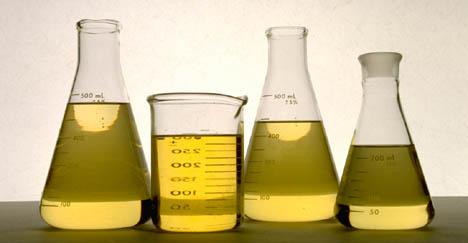 soybean-biodiesel