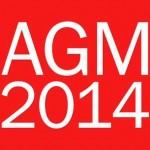 agm-2014-150x150