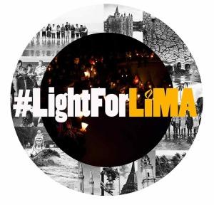 light-for-lima-globe-logo-300x288