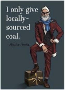 santa_coal