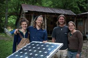 0809-CGRID-05-off-grid-living-solar_full_600