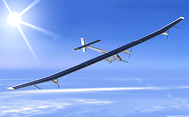 2009_11_Solar_Impulse_Illustration_SI_380