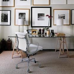 Retro-modern-white-office-HG