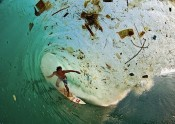 Trashing-the-Planet-Trash-Wave