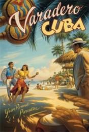 Varadero_Cuba