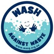WAWT logo_colour_web