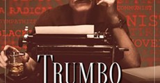 MASG Fundraiser Special Screening of TRUMBO, 17 March 2016