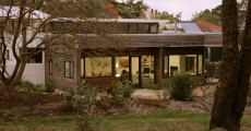 Comfy Homes: The Site