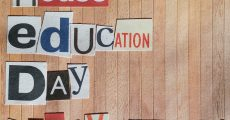2019 SHED – Sustainable Housing Education Day