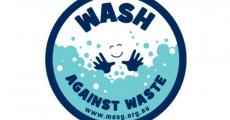 Wash Against Waste