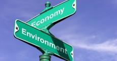 Towards a Blue Economy