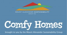 Comfy Homes: Online Resource and Guide for Download