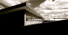 Sustainable Design Mythbusters and Q&A Thursday 27 Oct