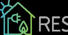 Victorian Residential Efficiency Scorecard (RES)
