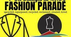 2019 Fashion Parade